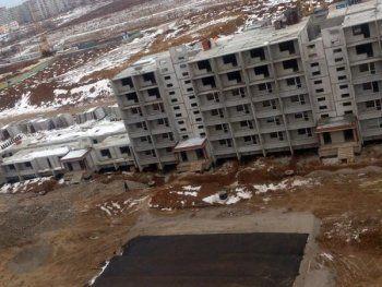 В Нижнем Тагиле рекордно дешевеют квартиры в новостройках
