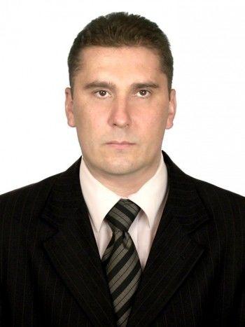Тагильский депутат в центре скандала (ВИДЕО)