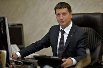 Свердловское правительство представило в Госдуме опыт внедрения ГТО