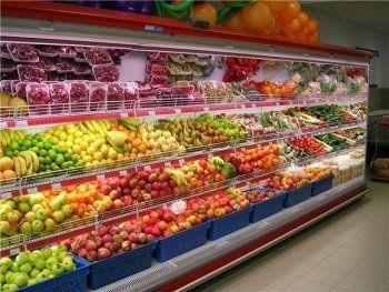 Правительство опубликовало список санкционных турецких продуктов