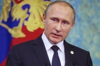 Президент России поручил продлить программу маткапитала на два года