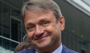 Главой Минсельхоза будет губернатор Краснодарского края Ткачёв