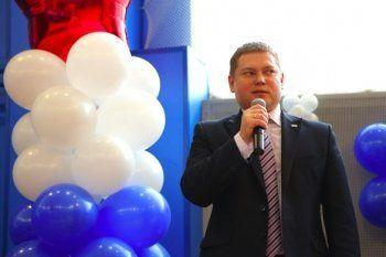 «Уралвагонзавод» может выдвинуть на праймериз в Госдуму по Нижнетагильскому округу своего кандидата. Холманских его уже поддержал