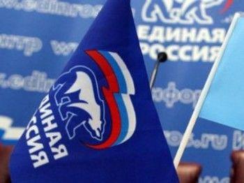 Кто возглавит фракцию «Единой России» в гордуме Нижнего Тагила? Имена кандидатов