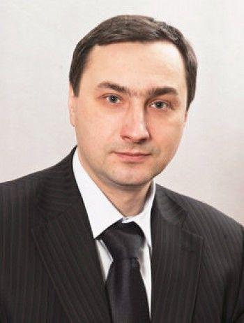 «Единая Россия» утвердила нового лидера фракции в Нижнетагильской гордуме