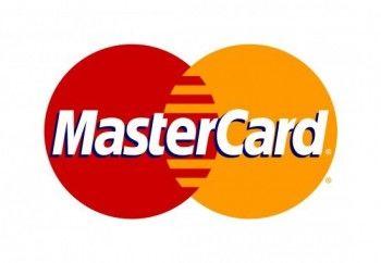 MasterCard увеличит комиссию для российских банков