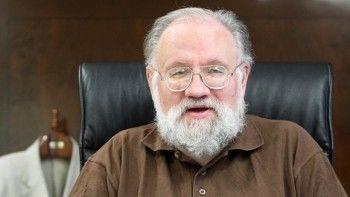 Владимир Чуров обещает засудить того, кто ещё хоть раз вспомнит про 146 процентов
