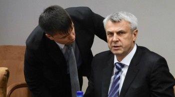 Мэрия Нижнего Тагила «присвоила деньги бюджетников». Чиновники называют сумму в 200 миллионов рублей