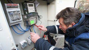 В Госдуме предложили сажать на шесть лет за кражу электроэнергии