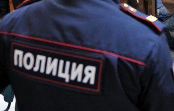 Следственный комитет обещает три миллиона рублей за информацию об убийце старушек в Екатеринбурге