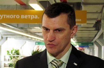 Минэкономразвития объяснило депутату Балыбердину, почему Нижний Тагил не получит «Чистую воду». И предложило другую программу, которая городу также не подходит