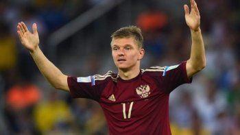 Уроженец Нижнего Тагила Олег Шатов дал первое интервью после чемпионата Европы по футболу. «Может быть, действительно нас всех распустят и соберут новую сборную»