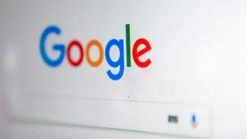 ФАС вынудит Google признать Крым российским
