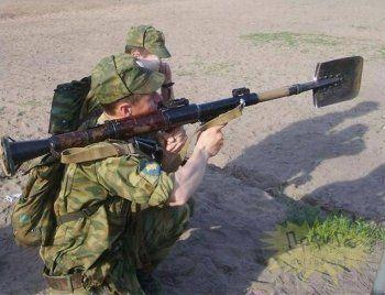 Расходы на оборону сократятся на 160 миллиардов рублей