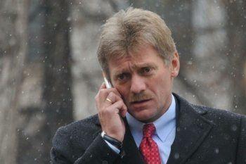 После обвинения ВВС в коррумпированности Путина Кремль ждёт доказательств