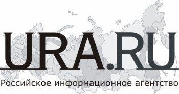 Акционеры Ura.ru договорились с редакцией. Информагентство начнёт выпускать «патриотичные» новости уже с понедельника