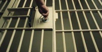 Избежать ареста можно будет по состоянию здоровья
