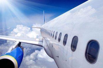 Цены на авиабилеты выросли на 10% за последний месяц