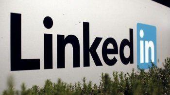 В Роскомнадзоре заявили о возможном возвращении LinkedIn в Россию