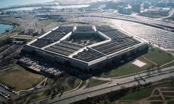 Пентагон обвинил Россию в создании антиспутниковых лазеров
