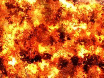 Два взрыва в Багдаде: погибли 44 человека и более 70 пострадали