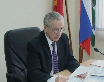 Тагильчанин попал в Совет по культуре при губернаторе