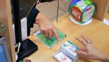 Дешёвые лекарства в России могут подорожать на 15%
