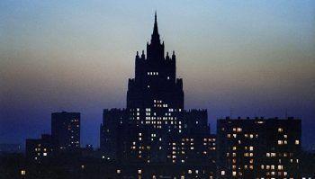В Госдуму внесли законопроект о крупных штрафах за нарушение тишины ночью