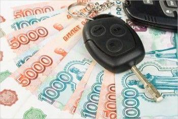 Подержанные автомобили дорожают вслед за новыми