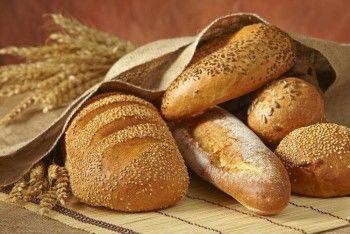 Хлеб может подорожать на 10%