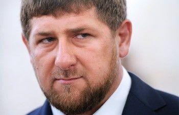 МВД прокомментировало разрешение Кадырова стрелять в силовиков из других регионов