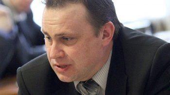 Свердловское УФАС нашло нарушение в конкурсе Нижнего Тагила на строительство полигона ТБО. Защищать проект поехал лично вице-мэр Пинаев