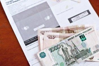 Госдума может ввести 50-процентную скидку при досрочной оплате штрафов ГИБДД