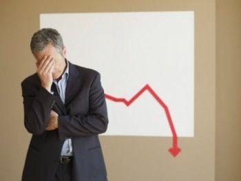 Рецессия неизбежна. Международный валютный фонд резко ухудшил экономический прогноз России на 2015 год вслед за ЕБРР и Всемирным банком