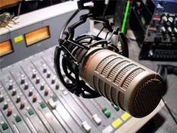 Настраивайте приёмники! В Нижнем Тагиле появятся 3 новые радиостанции