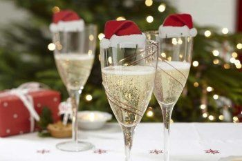 Чиновники отпразднуют Новый год за свой счёт