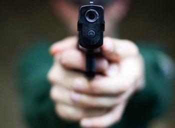 Комитет Госдумы выступил против расширения прав на самооборону