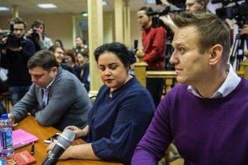 Фигурантов дела «Кировлеса» обязали выплатить 2 млн рублей