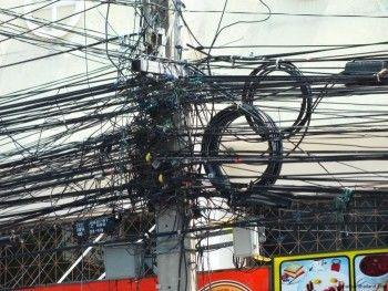 Интернет и сотовая связь останутся в Нижнем Тагиле. Провайдеры предложили мэрии способ не допустить коллапс
