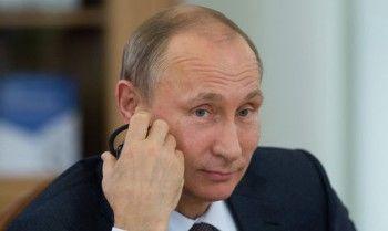 Путин поддержал переход к однолетнему бюджету
