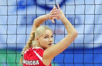 Карполь: Волейболисткам «Уралочки» в матче с «Динамо» помешала усталость