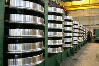 ЕВРАЗ НТМК сделал серьёзный шаг для выхода на европейский рынок