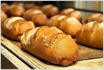 Госдума будет контролировать цены на хлеб