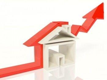 Банки повышают ставки по ипотечным кредитам. «Негативный тренд сохранится и в 2015 году»