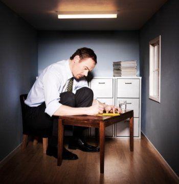 Не губите малый бизнес
