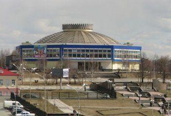 «Тагильчане получат новый цирк!»