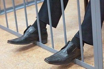 100 тысяч россиян поддержали идею Навального сажать чиновников за незаконное обогащение (ОПРОС)