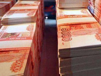 Бывшие акционеры НТМК «не хотят» забирать почти 500 млн рублей с депозита в Сбербанке. Люксембургской «дочке» ЕВРАЗа деньги тоже не возвращают