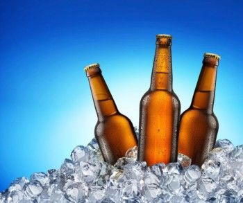 Правительство учтёт каждую бутылку пива