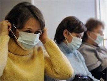Сергей Носов, опасаясь «свиного» гриппа, отменил личный приём граждан. Диагноз подтверждён у 9 жителей Нижнего Тагила